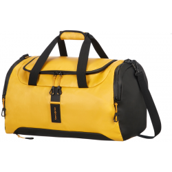 Paradiver Light Duffle 51