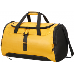 Paradiver Light Duffle 61